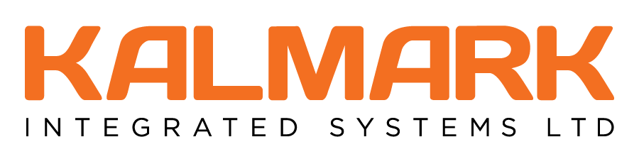 Kalmark Integrated Systems Ltd.