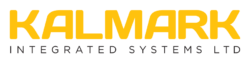 Kalmark Integrated Systems Ltd